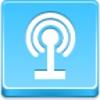podcasticon2